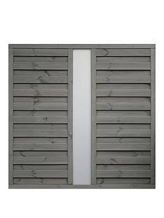 rowlinson-6x6-palermo-screen-opaque-infill-3pk