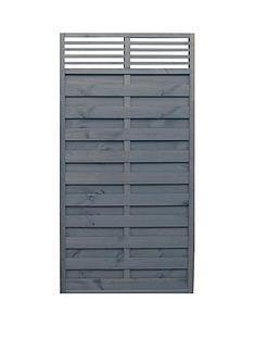 rowlinson-6x3-sorrento-slat-top-panel-3pk