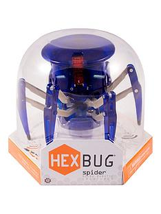 hexbug-spider