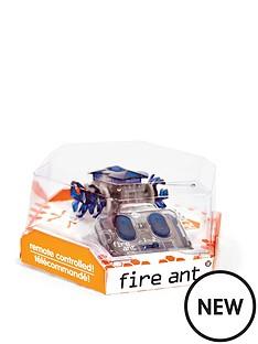 hexbug-fire-ant