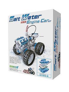 salt-water-4-x-4-engine-car