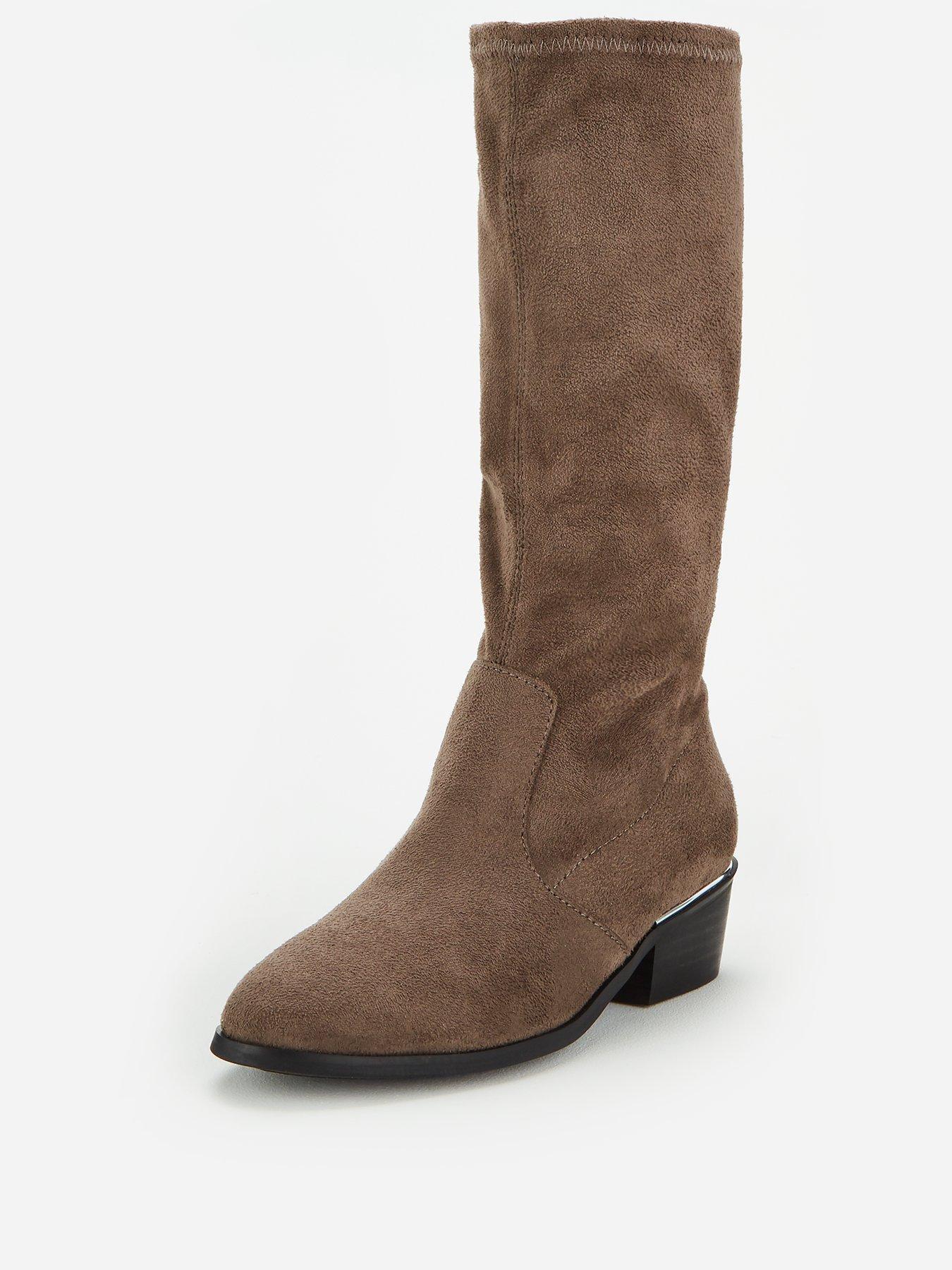 Kids Shoes \u0026 Boots For Boys \u0026 Girls