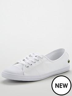 lacoste-ziane-bl-2-cfa-plimsoll-white-white