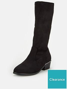 v-by-very-girls-knee-high-boot-black