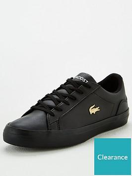 lacoste-lerond-0120-2-cfa-trainer-black