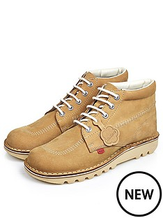 kickers-kick-hi-ankle-boot-tancream