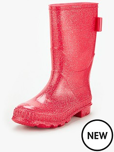 v-by-very-girls-wellie-pink