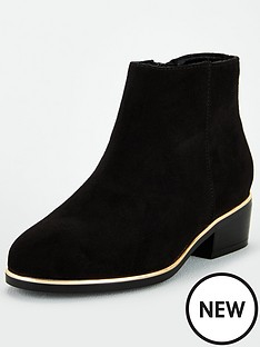 v-by-very-girls-ankle-boots-black
