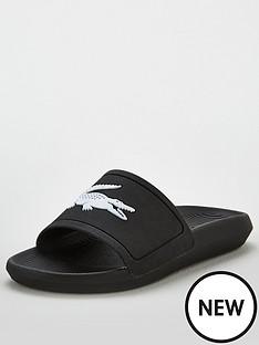 lacoste-croco-slide-119-3-cfa-slider-black-white