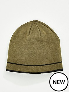 lyle-scott-golf-reversible-beanie-greennbsp