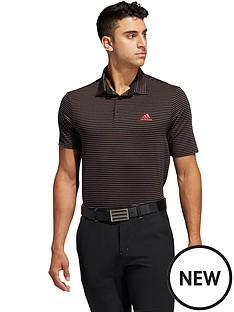 adidas-golf-ultimate-space-dye-polo