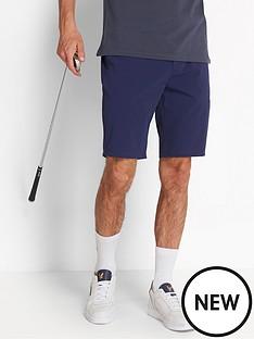 lyle-scott-golf-tech-shorts