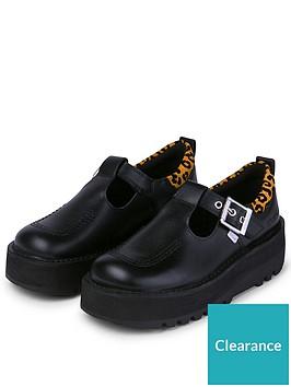 kickers-kick-stack-t-bar-flat-shoe