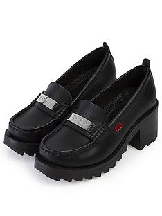 kickers-kilo-heeled-loafer-black