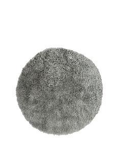 circle-rug-grey
