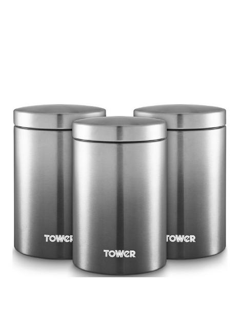 tower-infinity-ombre-set-of-3-canisters-ndash-grey