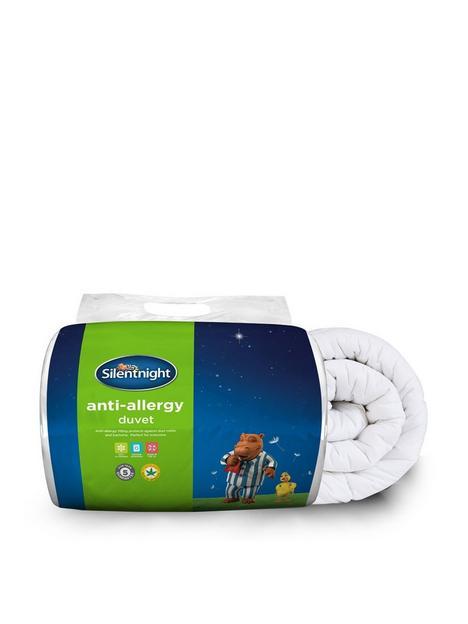 silentnight-anti-allergy-single-duvet-ndash-135-tog