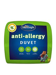 silentnight-anti-allergy-single-duvet-ndash-135-tog