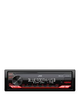 jvc-kd-x272bt-car-stereo