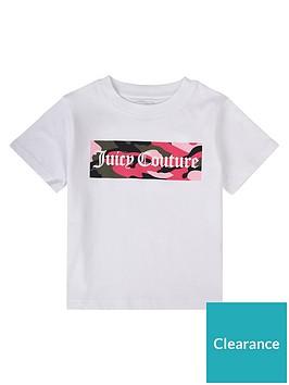 juicy-couture-girls-short-sleeve-camo-box-t-shirt-white