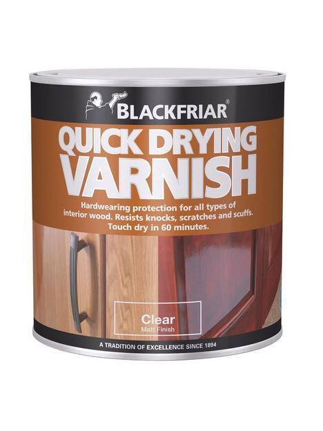 blackfriar-blackfriar-quick-drying-interior-varnish-clear-matt-500ml