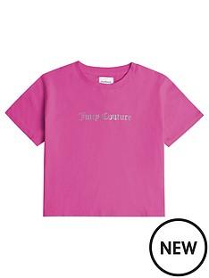 juicy-couture-girls-short-sleeve-boxy-logo-t-shirt