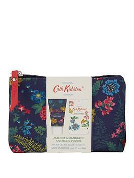 cath-kidston-twilight-hand-cream-30ml-hand-sanitiser-15ml-in-cosmetic-pouch