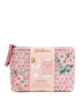 cath-kidston-freston-hand-cream-30ml-hand-sanitiser-15ml-in-cosmetic-pouch