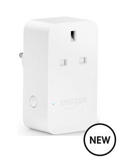 amazon-smart-plug-with-alexa