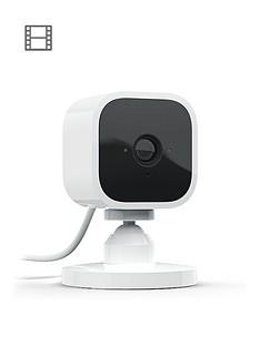 amazon-blink-mini-compact-indoor-plug-in-1080p-hd-smart-security-camera-work-with-alexa