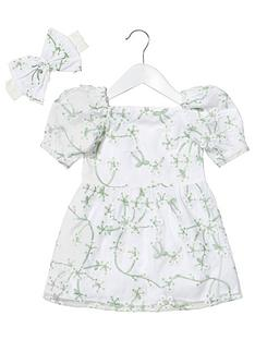 river-island-girls-organza-floral-milkmaid-dress-white