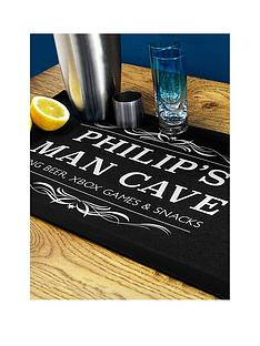 gentlemens-man-cave-bar-mat