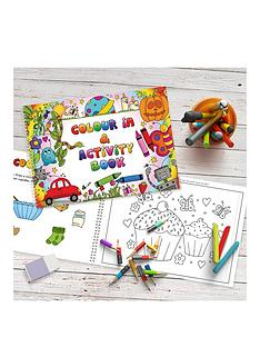 personalised-colour-in-activity-book-colour-in-and-activity-book-a4
