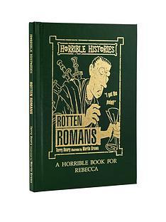 horrible-histories-rotten-romans