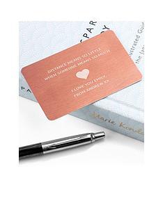 love-note-metal-wallet-keepsake