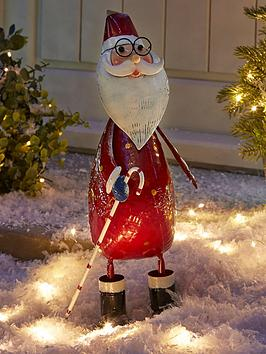 three-kings-polka-santa-indooroutdoor-christmas-decoration