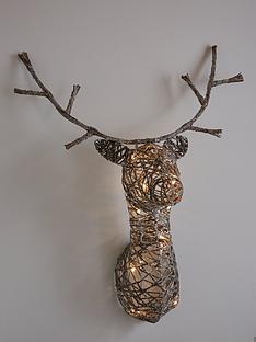 three-kings-wall-hanging-lit-stag-head