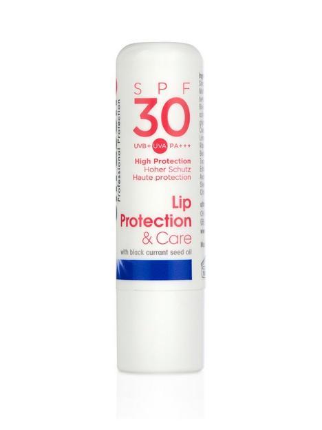 ultrasun-lip-protection-spf30