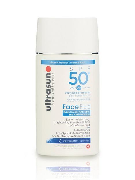 ultrasun-ultrasun-anti-pollution-face-fluid-spf50-50ml