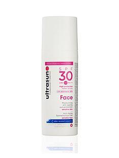 ultrasun-face-anti-aging-spf30-50ml