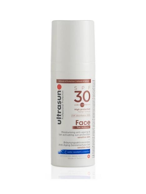 ultrasun-face-tan-activator-spf30-50ml