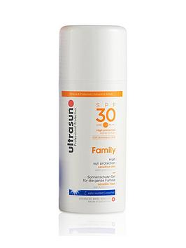 ultrasun-ultrasun-super-sensitive-family-spf30-100ml
