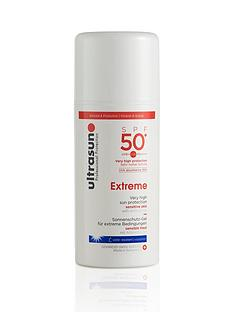 ultrasun-sensitive-extreme-spf50-100ml