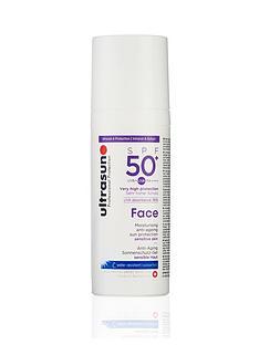 ultrasun-face-anti-aging-spf50-50ml