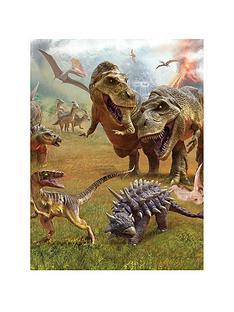 walltastic-dinosaur-wall-mural