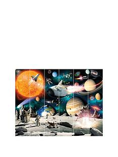 walltastic-space-wall-mural