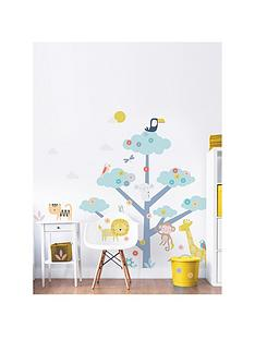 walltastic-safari-animals-large-character-tree-sticker