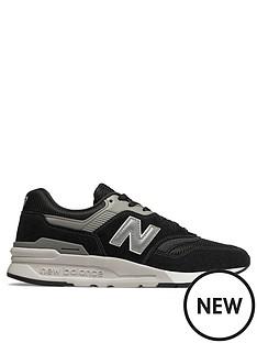 new-balance-997-trainers-blackwhite