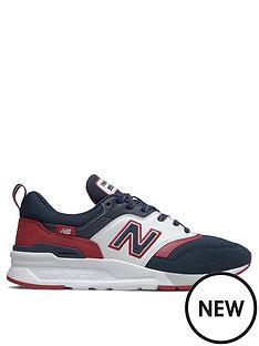 new-balance-997-trainers-navywhitered