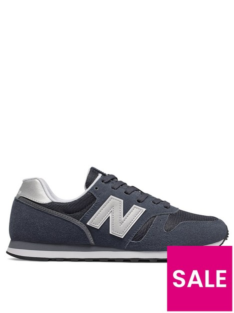 new-balance-373-trainers--nbspnavywhite